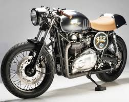 162 best cycles images on pinterest vintage motorcycles vintage