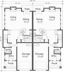 Best 25 Oregon House Ideas On Pinterest Portland House Cottage Floor Plans Oregon