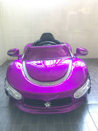 maserati purple aliexpress com buy on sale free shipping the new maserati car