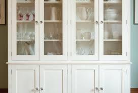 Kitchen Sink Base Cabinet Size Intriguing Free Standing Kitchen Sink Base Cabinet Tags Free