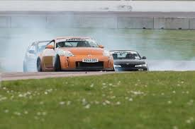 Nissan 350z Awd - the top 10 drift cars for beginners drivetribe