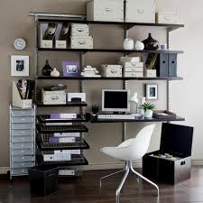 Modern Home Office Ideas by 44 Office Facilities U2013 Some Ideas For The Home Office U2013 Fresh
