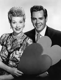 download lucille ball and desi arnaz slucasdesigns com