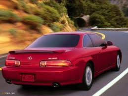 lexus sc300 for sale in chicago who wanted an sc300 400 when they were new page 2 clublexus