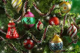 Fire Retardant Spray For Christmas Decorations by Artificial Christmas Trees Toxic Garden Culture Magazine