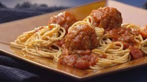 healthy family u0026 kids dinner recipes eatingwell