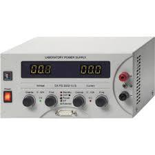 bench psu adjustable voltage ea elektro automatik ea ps 3016 10b