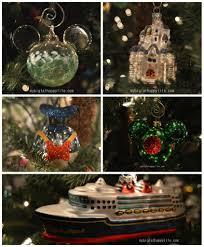 Disney World Souvenirs Unique Souvenirs From Walt Disney World My Big Fat Happy Life