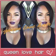 pictures of wrap hairstyles 1000 images about bob and wrap hair styles on pinterest within