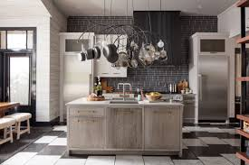 Jeff Lewis Kitchen Designs 2017 Kitchen Of The Year Kitchen Design Ideas