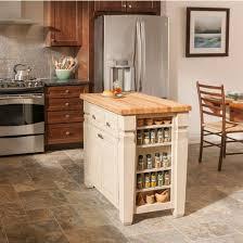 jeffrey kitchen islands jeffrey loft kitchen island with maple edge grain