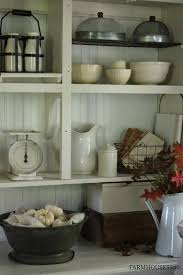 simple country decorating ideas farmhouse 5540 shabby cottage