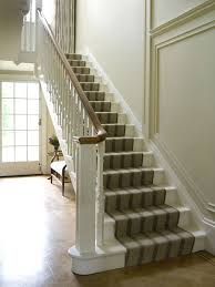 image result for georgian living room design corner sofa stairs