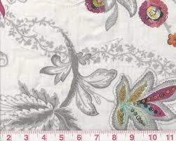 Upholstery Fabric Uk Online Best 25 Upholstery Fabric Uk Ideas On Pinterest Reupholster