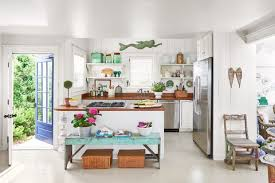 kitchen cabinet decorating ideas 18 ideas for decorating above kitchen cabinets design for