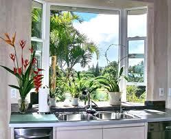 kitchen garden window ideas garden kitchen window gprobalkan club