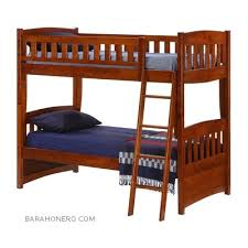 Bunk Bed Side Rails Rv Bunk Bed Rail Bunk Bed Side Rails Bunk Bed Side Rail