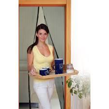 single garage screen door double garage door screen u2014 16ft x 7ft www kotulas com free