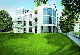 Haus Kaufen Immonet Luxusimmobilien In Hamburg Hamburg De