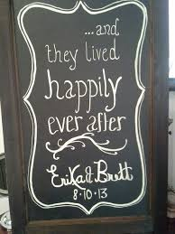 Sayings For A Wedding 47 Best Decorating By Heather Llc Images On Pinterest Baby
