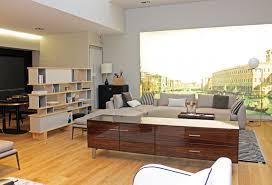 canap sofa 33 elégant modèle salon canapé inspiration maison cuisine salle