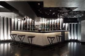 bar designs designs for bar shoise bar designs grandma advise