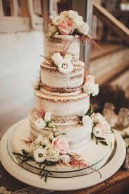 831 best cakes images on pinterest wedding ideas cake