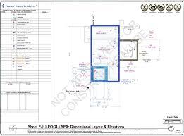 sample 22 aquatic mechanical engineering 800 766 5259