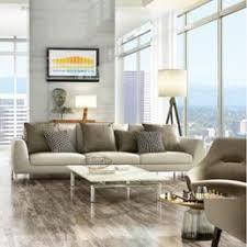 the flooring outlet flooring 404 pine tree rd longview tx