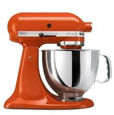 Tangerine Home Decor Tangerine Tango Incorporating 2012 Color Of The Year Into Your