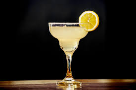 national margarita day lime tequila and salt celebrate national margarita day the