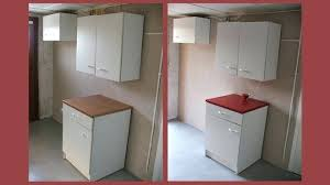 peindre meuble cuisine mélaminé relooker meuble cuisine repeindre meuble cuisine melamine cethosia me