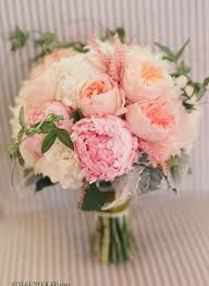 pink bouquet image result for pink and floral bouquet bouquets