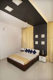 Interiors Design For Bedroom Interior Design Bedroom Kerala Style How To Make Affordable