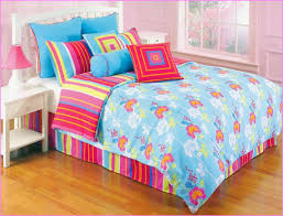 girly bedroom sets girly bed sets home design ideas