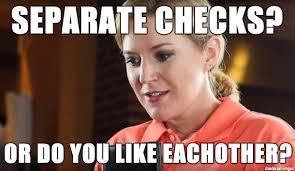 Server Meme - separate checks meme on imgur