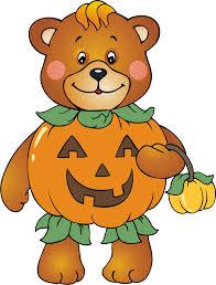 halloween pumpkin border clip art clipart panda free clipart