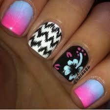 271 best nail designs images on pinterest enamels make up and