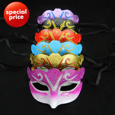 mardi gras mask for sale on sale new handmade party mask mardi gras costume wedding