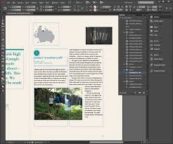 adobe indesign cc download