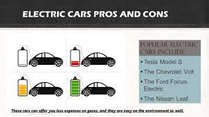nissan leaf vs ford focus electric electric cars pros and cons subtitle electric cars pros and cons