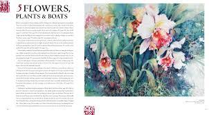 publications garden creative