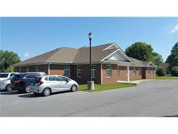 commercial industrial real estate for sale sussex county real