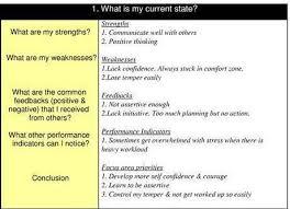hr development plan template performance improvement plan 15 best work related images on