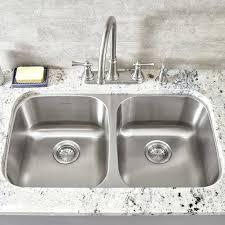 dayton elite stainless steel sink dayton sinks modern kitchen pekoe x stainless steel sink elegant