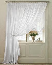 pinch pleated curtains u0026 draperies curtainshop com