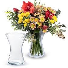 send flowers internationally send flowers internationally flowers