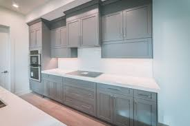 how to paint kitchen cabinets mdf painted mdf kitchen woodcraft kitchen cabinets