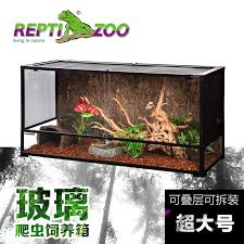 china reptile glass terrarium china reptile glass terrarium