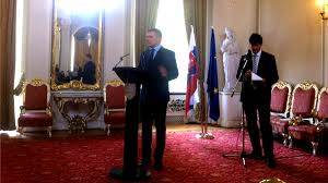 slovakia advocates returning eu power to capitals u2013 euractiv com
